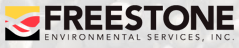 Freestone Environmental Services, Inc