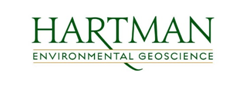 Hartman Environmental Geoscience